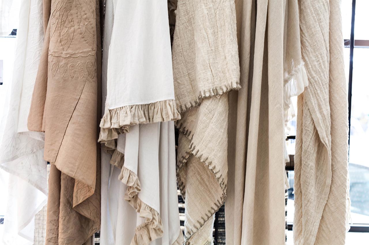 cloth_bali_ubud_bedcover