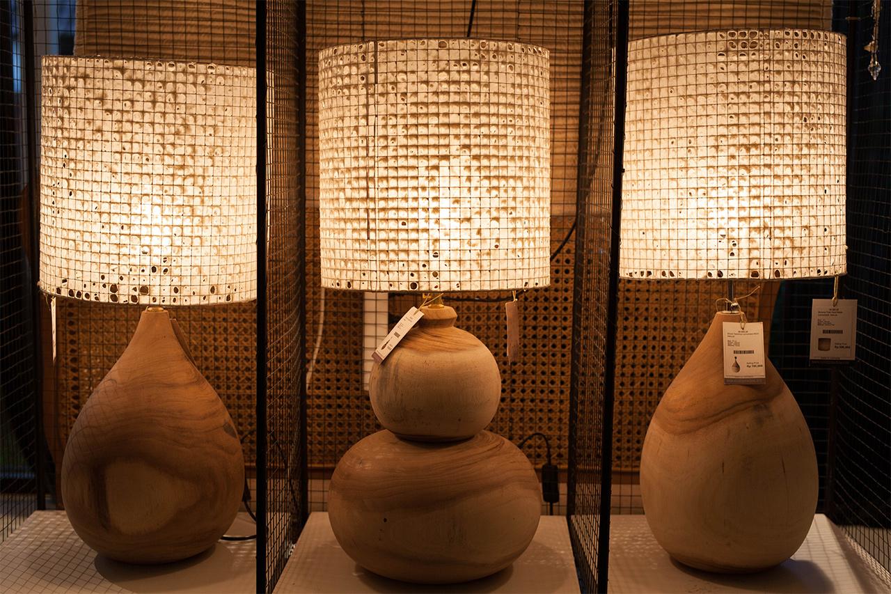 cloth_bali_ubud_lampbase_lampshade